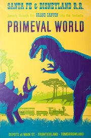 Primeval-world-poster.jpg