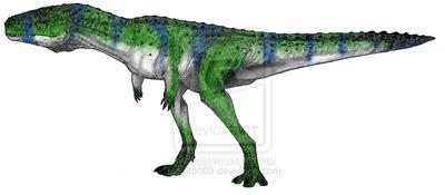 Quilmesaurus.png