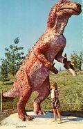 Dinosaur-Land-Iguanodon-647x1000