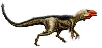 Dryptosaurus.jpg
