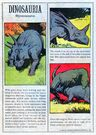 Turok-young-earth-dinosaurs-119