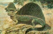 Knight-Dimetrodon-Naosaurus-1000x639