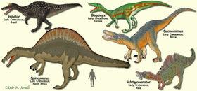 SpinosaurModels.jpg