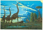 Paul-Tendaguru-painting-1000x704