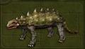 Carnivores 2 DINO2.TGA