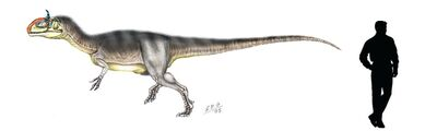 Cryolophosaurus.jpg