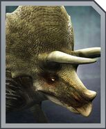 TriceratopsGEN2Profile