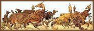 Stout-william-td-saurolophus-nesting-d50-artfond