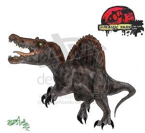 The Lost Files pinosaurus .jpg