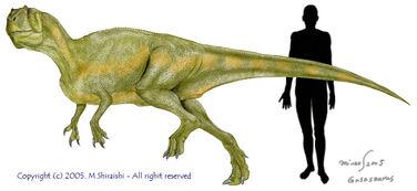 Gasosaurus.jpg