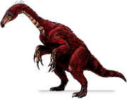 Segnosaurus.png