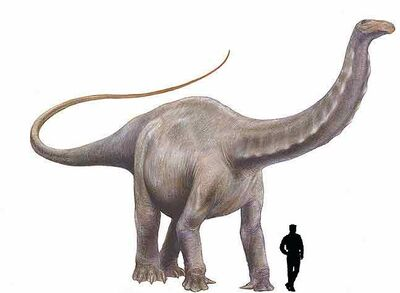 Atlantosaurus.jpg