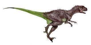 Noasaurus.jpg