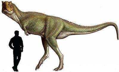 Xenotarsosaurus.jpg
