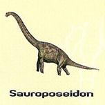 JPI Sauropos