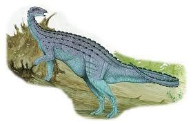 Emausaurus.jpg
