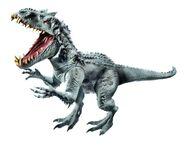 Jurassic-world-indominous-rex-dinosaur