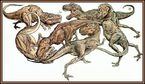 Stout-william-td-tyrannosaurus-young-d50-artfond