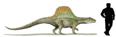 Arizonasaurus.jpg