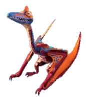 Cearadactylus.png
