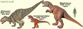 MegalosaurModels.jpg
