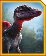 OuranosaurusProfile