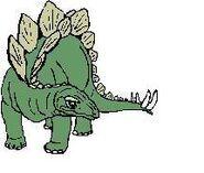 DinoMDP