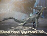 Jurassic-World-Mosasaurus-1-700x525