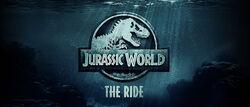 Jurassic World The Ride Logo.jpg
