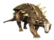 WWD Polacanthus render.png