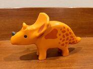 Playmobil Chasmosaurus