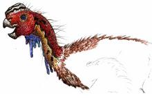 Huanansaurus.png