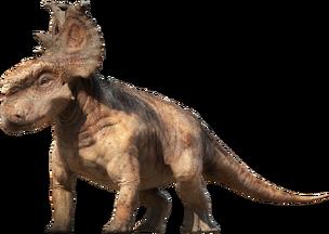 PachyrhinosaurusPromo.png