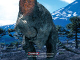Walking With Dinosaurs (TV Show)