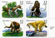 Dinosaur-stamps001
