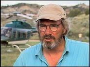 Montana - Finding New Dinosaurs - Jurassic Park III