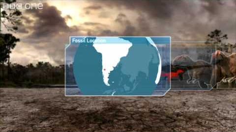Mapusaurus_-_Planet_Dinosaur_-_Episode_5_-_BBC_One