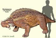 ScutosaurusModel