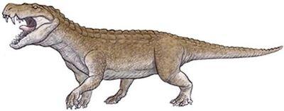 Kaprosuchus.jpg
