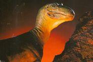 Knight-Allosaurus-2-1000x677