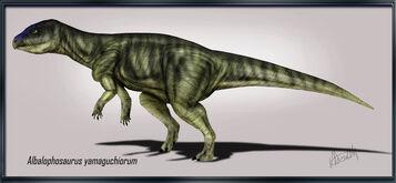 Albalophosaurus.jpg