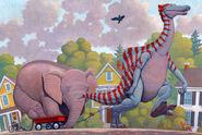 HDDCTP-Deinocheirus-Adopts-Elephant-12 25x18 5