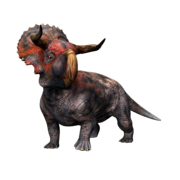 JWA PressKit Nasutoceratops.png