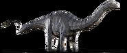 JW Apatosaurus