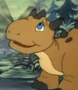 Shortspike the scelidosaurus-dink-the-little-dinosaur-0 22