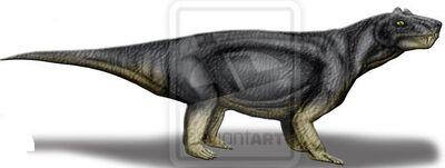 Lemurosaurus.jpg