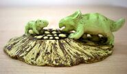 Protoceratops-4