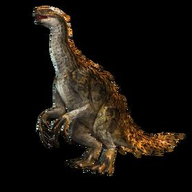 JW Erlikosaurus.png