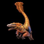 JW Pyroraptor.png