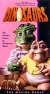 Dinosaursvideo2.jpg